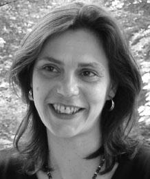 Maria Vittoria Levati
