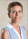 Martina Menon